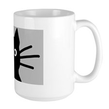 cathitch Mug