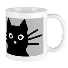 cathitch Small Mug