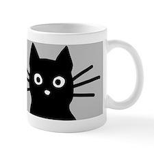 cathitch Small Mugs