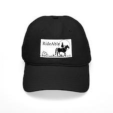 better logo Baseball Hat