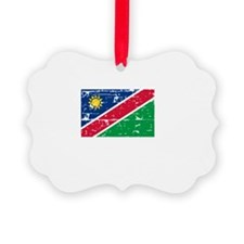 NAMIBIA1 Ornament