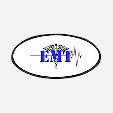 EMT Patches