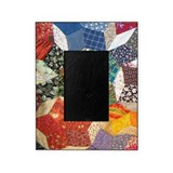 Quilting gifts Picture Frames