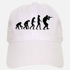 EVOLUTION Baseball Baseball Cap