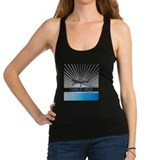 I fly planes Tank Top