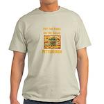 Fries Light T-Shirt