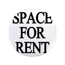 """FOR-RENT 3.5"""" Button"""