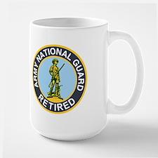 Chief Warrant Officer 3<BR> 15 Ounce Mug