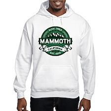 Mammoth Forest Jumper Hoody
