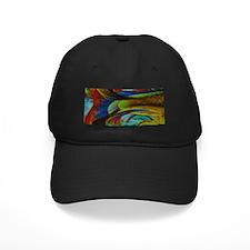38704726 Baseball Hat