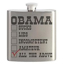 wht_obama_sucks_all_above Flask