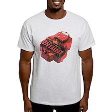eat_drink_sleep_3 T-Shirt