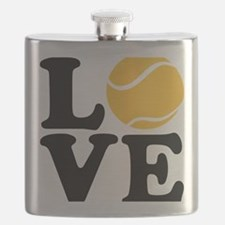 tennis_love_2l Flask