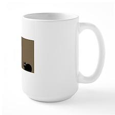 catsbigbag Mug