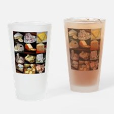 cheese gifts s Drinking Glass