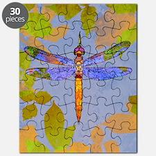 ipad2CaseShinFly Puzzle