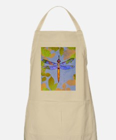ipad2CoverShinFly Apron