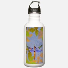 itouch4caseShinFly Water Bottle