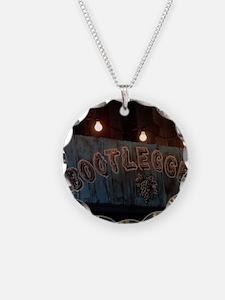 Bootleggers Necklace