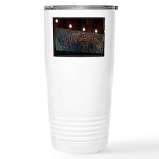 Bootleggers Travel Mug