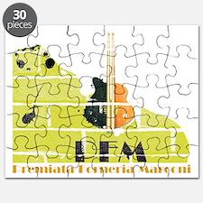 PFM 1 Puzzle