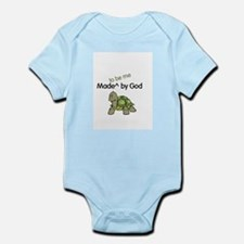 To be me Infant Creeper