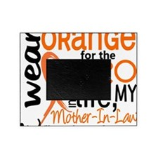 D Mother-In-Law Picture Frame