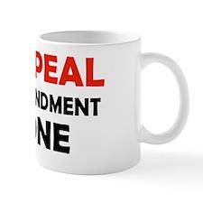 Plain Mug
