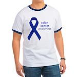 Colon Cancer Ringer T