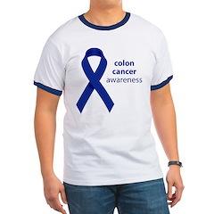 Colon Cancer T