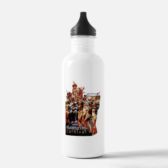 Notting Hill Water Bottle
