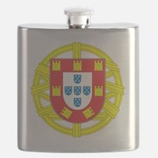 portugal 2 Flask