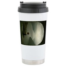 Big storyteller Travel Mug