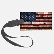 poster Luggage Tag