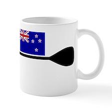 SUP-NZ Small Mug