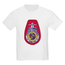 USS FLORIDA T-Shirt