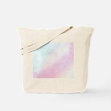 SugarGalaxy Tote Bag