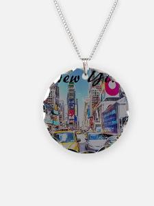 NY_10x10_TimesSquare Necklace