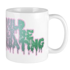 rather Mug