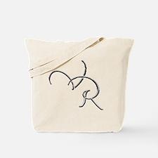 VR pajamas Tote Bag