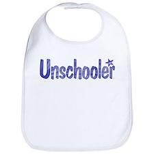 Bib/Bright Unschooler