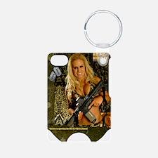 443_iphone_case-Natalie-M6 Keychains
