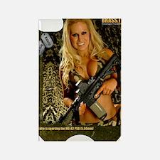 443_iphone_case-Natalie-M6-Close- Rectangle Magnet