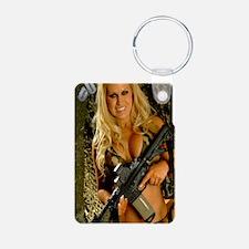 441_iphone_case-Natalie-M6 Keychains
