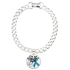 survivor fight ovarian a Bracelet
