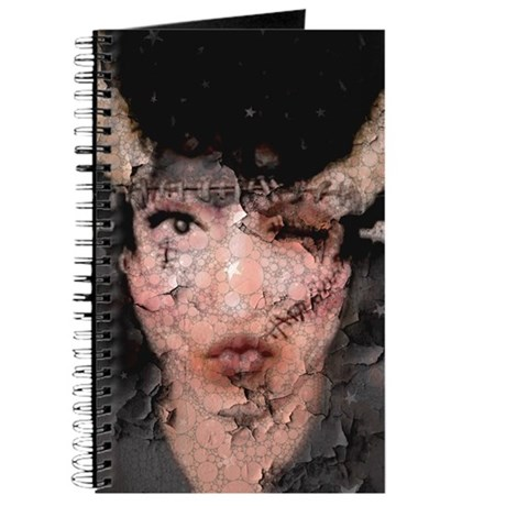 frankenstein journal Creator and created in mary shelley's frankenstein naomi hetherington  mary shelley's contradictory-mindedness in frankenstein', journal of english literary .