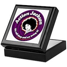 AJ-round-Sticker Keepsake Box