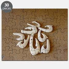 DSC00017 Puzzle