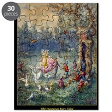 0__0015_Old Hungarian Fairy Tales Mo Puzzle