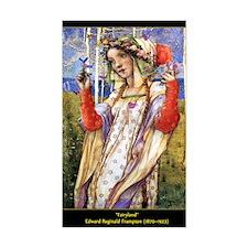 0__0004__Fairyland_ Edward Reg Decal